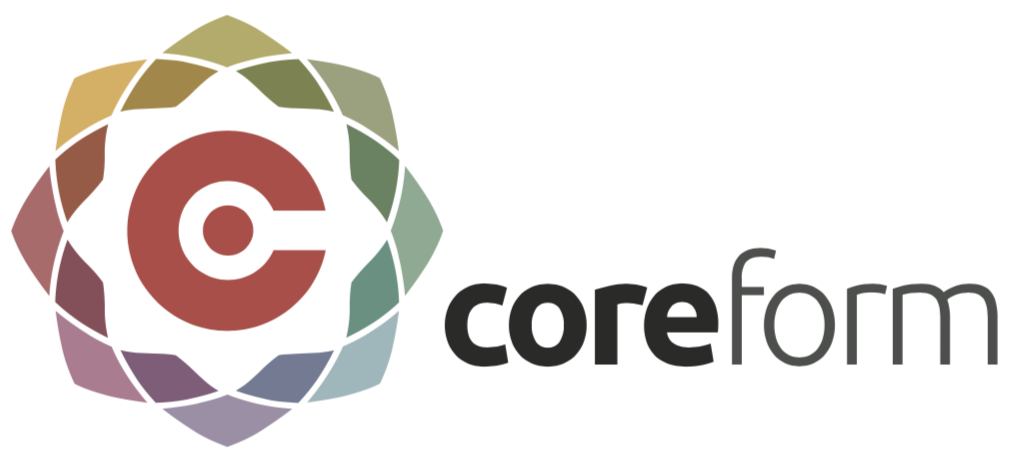 Coreform